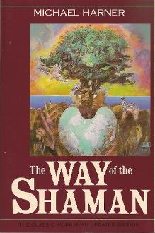 Way of the Shaman – Native Rainbows