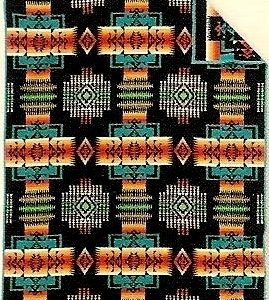 Chief%20Joseph%20Blanket%20Collection%20001%20(4).jpg