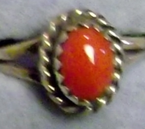 Coral%20Ring%20small.jpg
