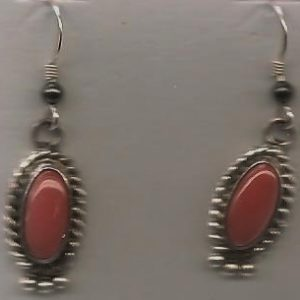 Earrings%202%203-28-16%20001.jpg