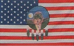 Flag%20Wolf%20&%20Feathers%20001.jpg
