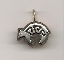 Tiny%20Hopi%20Bear%20Pendant%20greek%20001.jpg