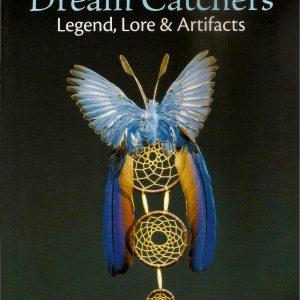 Dream Catchers, Legend 001